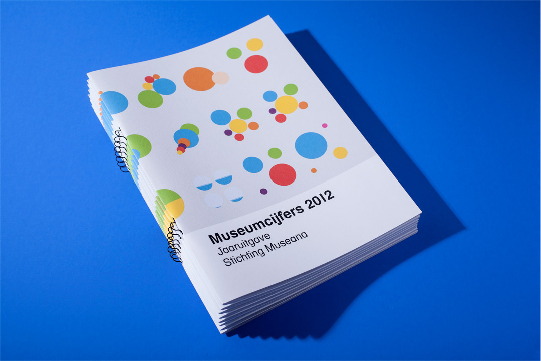 museumcijfers_cover