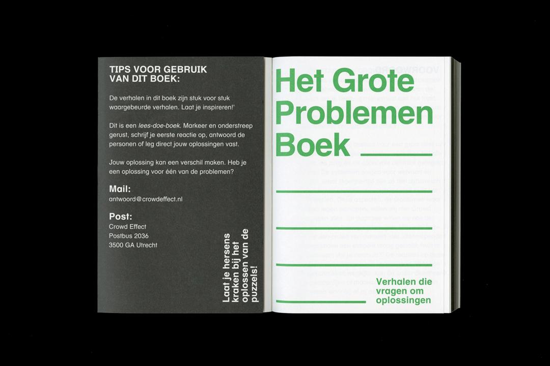 hetgroteproblemenboek_2
