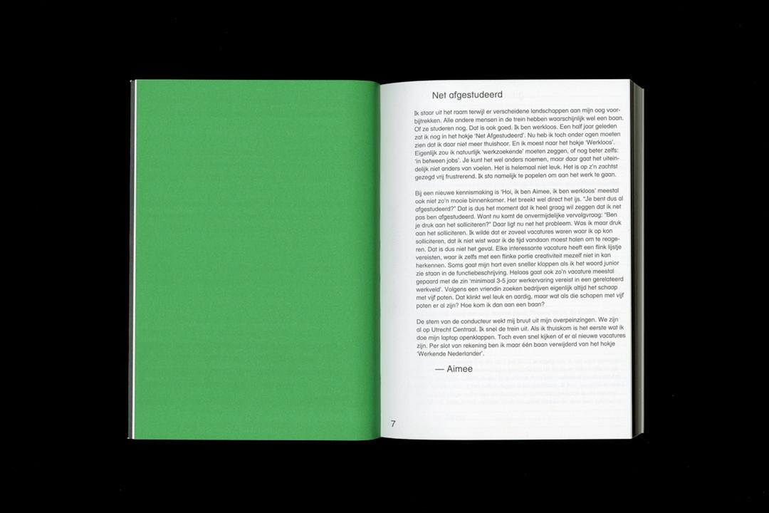 hetgroteproblemenboek_3