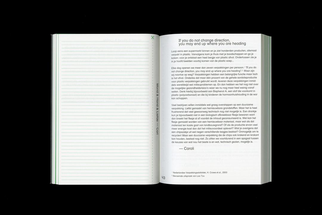 hetgroteproblemenboek_5