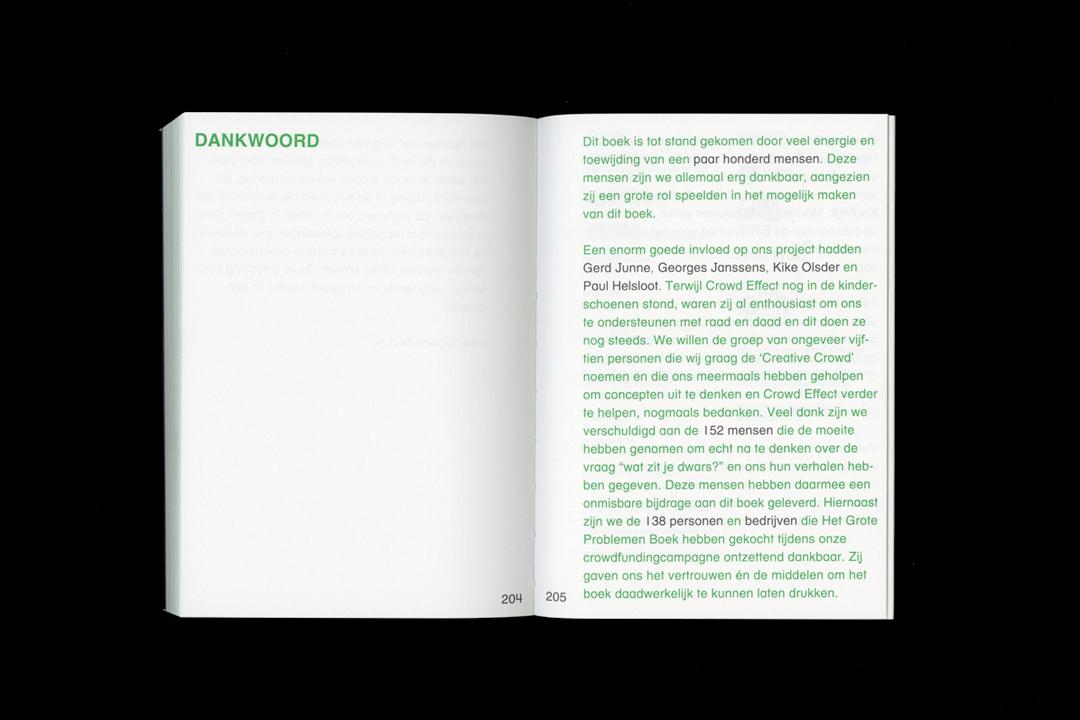 hetgroteproblemenboek_9