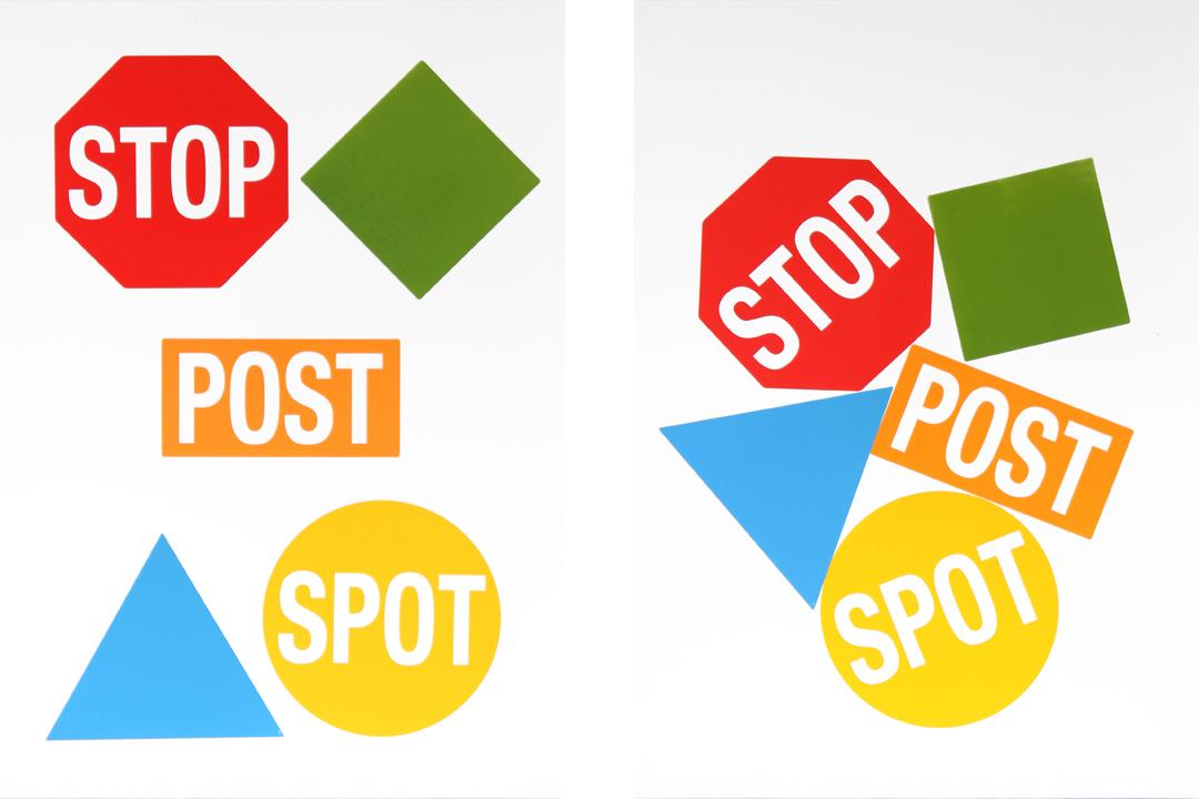 stoppostspot_04