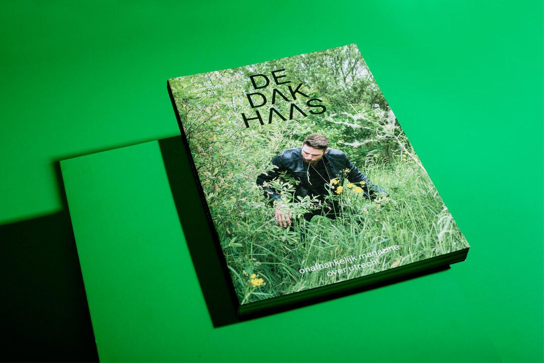 dedakhaas3_cover