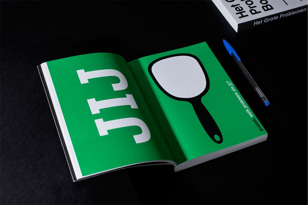 hetgroteproblemenboek_inside